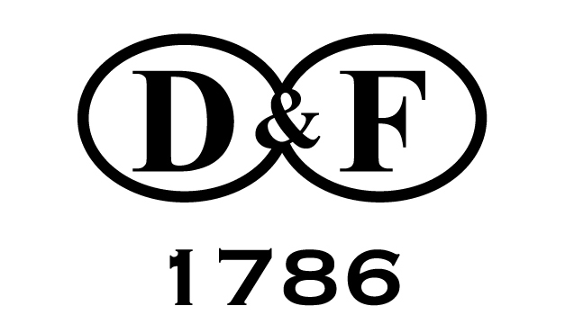 Cufflinks since 1786