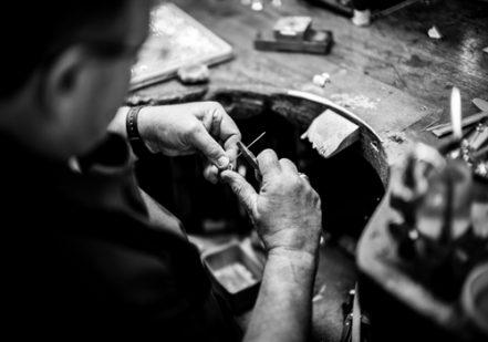 Our_Craftsmanship2